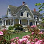 Photo de MacCallum House Inn