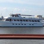 yacht near la quinta