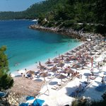 Photo de Royal Paradise Beach Resort & Spa