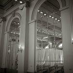 Ballroom - So stunning