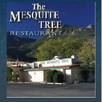 The Mesquite Tree Restaurant