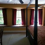 Harborview Room 1