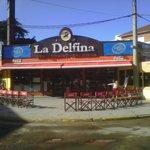 Photo of La Delfina