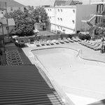 pool :)