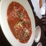 lunch raviolis