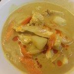 Foto Royal Siam Thai Cuisine