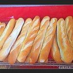 Panaderia Salman's Foto