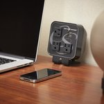 A Suite idea to recharge all your gadgets