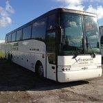 Key West Bus