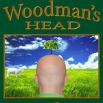 The Woodman's Head