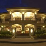 Photo de Casa Angkor Hotel