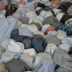 fabrics for shirts