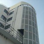 Photo of Hikone Biwako Hotel