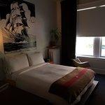 Bild från Ace Hotel
