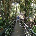 Kula Eco Park - June 2013