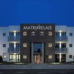 Matrix Relais Residence Hotel