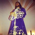 Cristo de. Medina. celi