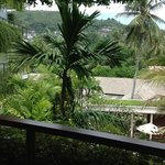 The Chava Resort Photo