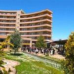 Photo of Hotel Vejo