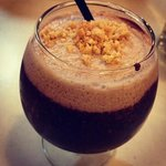 Coco Monde Chocolateria ภาพถ่าย