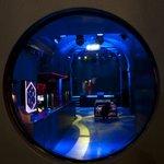 Inside Musicbox