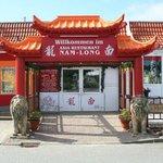 Photo of Asia Restaurant Nam Long