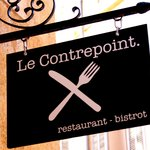 L'epicurien Restaurant