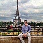 Foto di Timhotel Paris Gare de l'Est