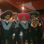 Foto de La Cantina Tex-Mex-Italiano