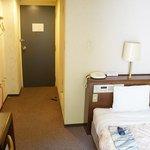 ホテル 泰平 別館