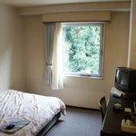 Hotel Taihei Bekkan