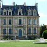 Photo of Chateau de la Rolandiere