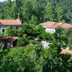 Photo de Quinta de Ribas