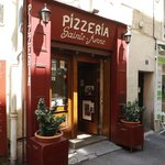 Photo de Pizzeria Sainte Anne