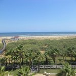 Photo of Playamarina Spa Hotel