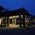 Photo of Intara Resort