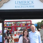 Limerick 7th July