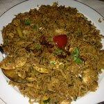 Foto di Indian Taj Restaurant