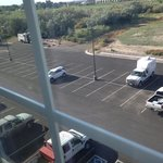 Foto de Candlewood Suites Grand Junction NW