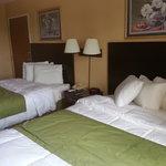Foto van Stratford Hotel & Conference Center