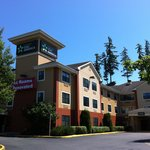Photo de Extended Stay America - Olympia - Tumwater