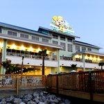 Margaritaville Casino & Restaurant Biloxi