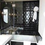 bathroom interior 1
