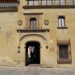 Museo de Romero Torres