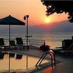 Photo de Hotel Club Fiord