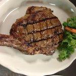 Omaha Prime Restaurantの写真