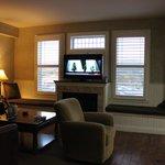 #401 living room