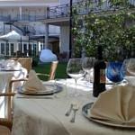 Photo of Mariano IV palace hotel
