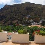 Photo of Los Veroles