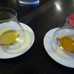 Calvados bien choisis